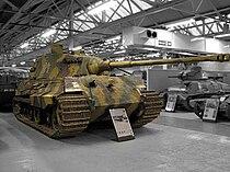Bovington Tiger II grey bg.jpg