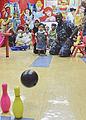 Bowling 130301-N-UE250-091.jpg