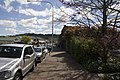 Bowral NSW 2576, Australia - panoramio (68).jpg