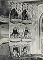 Boxes in Holyoke Opera House, 1895.jpg