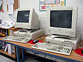 Boxwood PS Classroom computers.jpg