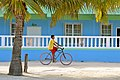 Boy riding bike in Belize.jpg