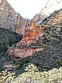 Boynton Canyon Trail, Sedona, Arizona - panoramio (72).jpg