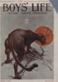BoysLifeApril1917.png