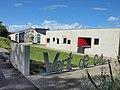 Brécé-FR-35-école & centre culturel-01.jpg
