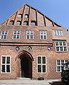 Brömsehaus Lüneburg stitched 1.jpg