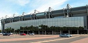 Brøndby Stadion 2005-01.jpg