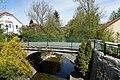 Brücke 18777+28850 in A-3281 Oberndorf an der Melk.jpg