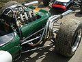 Brabham BT19 rear suspension.jpg