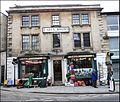 Bradford on Avon ... J. ALEX BROWN. - Flickr - BazzaDaRambler.jpg