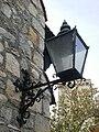 Brading old lamp.JPG