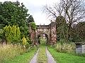 Bradlegh Hall Gatehouse.jpg
