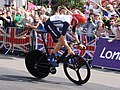 Bradley Wiggins, London, 2 August 2012 (cropped).jpg