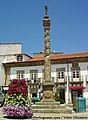 Bragança - Portugal (14137220322).jpg