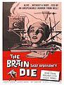 Brainthatwouldntdie film poster.jpg