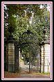 Brama przy stadninie - panoramio.jpg