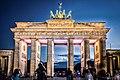 Brandenburger Tor (28532857020).jpg