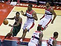 Brandon Jennings against Wizards.jpg