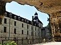 Brantôme abbaye (4).jpg