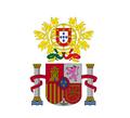 Brasão União Ibérica.png