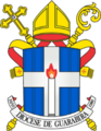 Brasão da Diocese.png