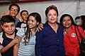 Brasília - DF (5151998837).jpg