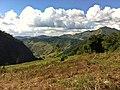 Brasil rural - panoramio (15).jpg