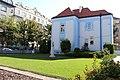Bratislava - Kostol svätej Alžbety (Modrý kostolík) (5).jpg