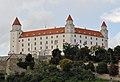 Bratislava Castle R01.jpg