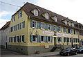 Brauerei Hirschen in Kenzingen 3.jpg