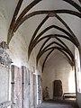 Braunschweig (2262084603).jpg