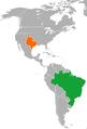 Brazil Republic of Texas Locator.png