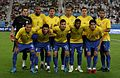 Brazil national Team ,photos by Hanson.jpg