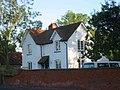 Breakspear House Ruislip - geograph.org.uk - 28068.jpg