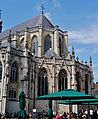 Breda Grote Kerk Onze Lieve Vrouwe Chor 4.jpg