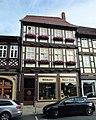 Breite Straße 76 (Wernigerode).jpg