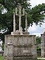 Breizh 29 - An Erge Vras - chapel kerdevot, ar c'halvar 03.JPG