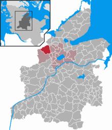 Brekendorf