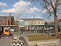 Bremen-Germany-Images-95.JPG