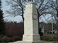 Brenchley Gardens Cenotaph 0113.JPG