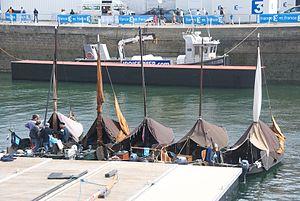 Brest2012 - Zalmschouw1.jpg