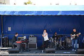 Brest Fete de la Musique 2015 5.JPG