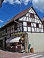 Bretzellerie Eguisheim.jpg