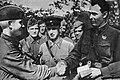 Brezhnev 1942.jpg