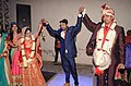 Bride Dance with brother.jpg