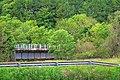 Bridge, Brockholes Wood - geograph.org.uk - 1354659.jpg