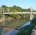 Bridge - panoramio (43).jpg