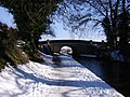 Bridge 58 Shropshire Union Canal - geograph.org.uk - 131795 (cropped).jpg