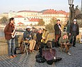 Bridge Band.jpg