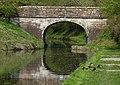 Bridge No. 8, Shropshire Union Canal.jpg